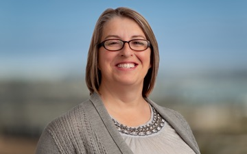 Skane Wilcox | California and Nevada Law Firm