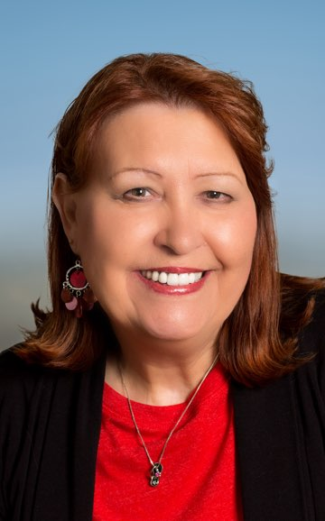 Lisa F. Daque