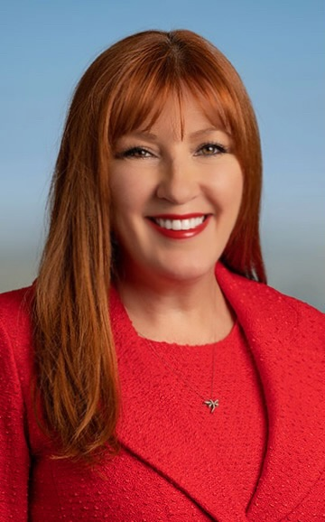 Heather L. Mills