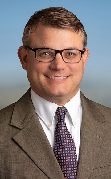 Paul H. James